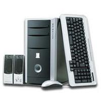 OZZIO MX3280XP